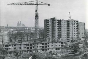 LogemLoiret-1960