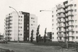 LogemLoiret-1980