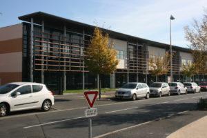 LogemLoiret-Agence-Loiret-Et-Sologne