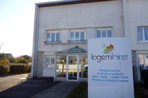 LogemLoiret-Agence-Vel-Et-Foret