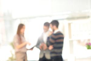 Représentant_de_secteur_discussion_locataires