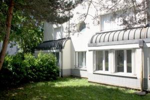 Résidence Mondésir  Studios et appartements avec mobilier pour étudiants