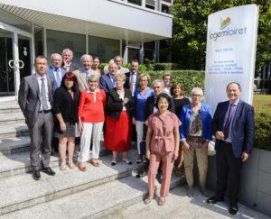 LogemLoiret-Conseil-Administration