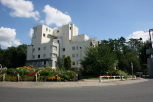 LogemLoiret-Etudiant-Residence-Mondesir