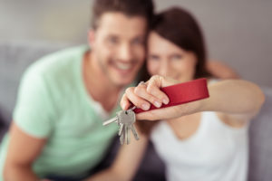 couple_propriétaire_clés_logement
