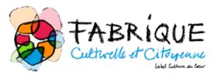 La Fabrique Culturelle et Citoyenne