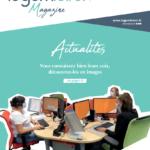 UNE LogemLoiret Magazine n°6