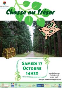 Sortie Loiret Nature Environnement
