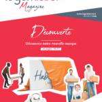 LogemLoiret Magazine 7