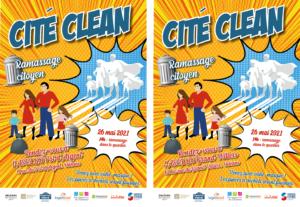 Visuel Cité Clean La Fontaine