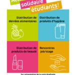 affiche solidaire étudiant 2021 mai